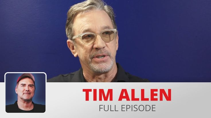 Tim Allen on 'Last Man Standing': 'Nothing More Dangerous' Than a 'Likable Conservative Character' |