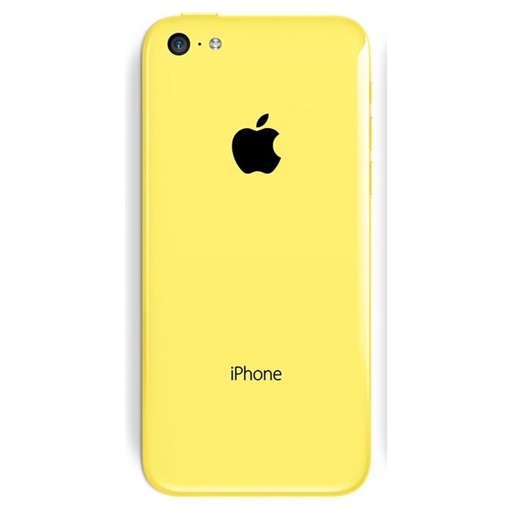25 best apple iphone - photo #8