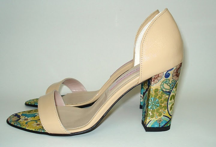 Lovely shoes from https://picasaweb.google.com/Coca.Zaboloteanu