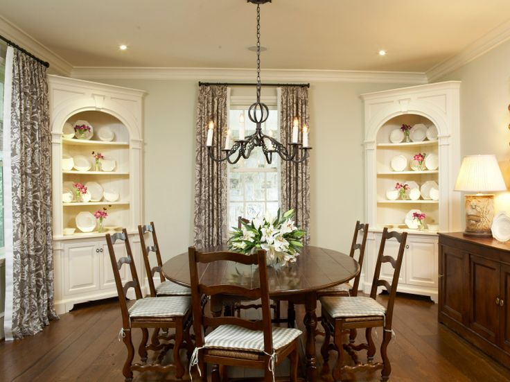i want these corner cabinets for my dining room summer