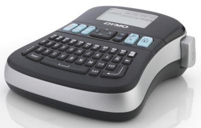 Dymo / LM 210D Masaüstü Etiketleme Makinesi