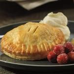 APPLE CRANBERRY HAND PIES | BC Liquor Stores