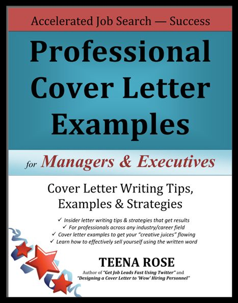 63 best Button! Button! images on Pinterest Funny stuff, Ha ha - cover letter writing tips examples