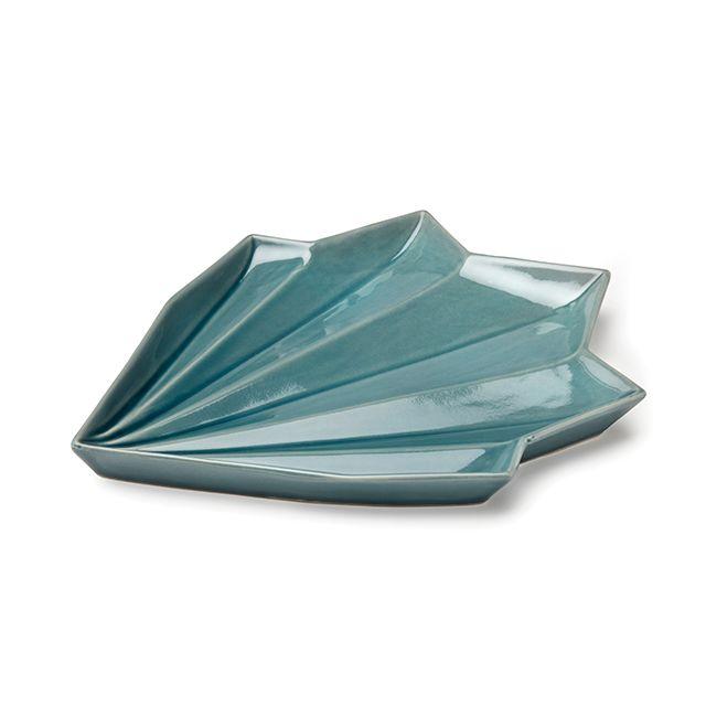 Petroleum Bowl