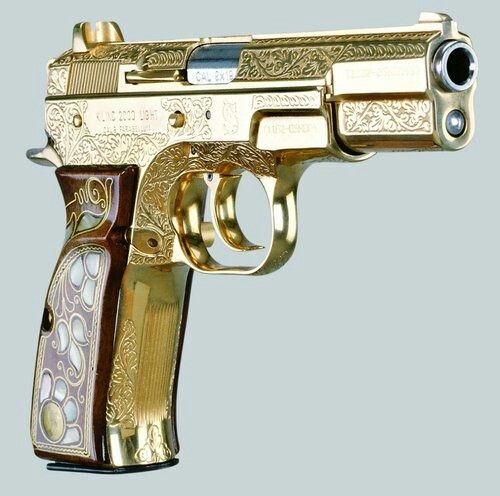 beautiful.. Browning Hi-power. #bestairriflereview #pelletgun #airrifle http://www.bestairriflereview.net/
