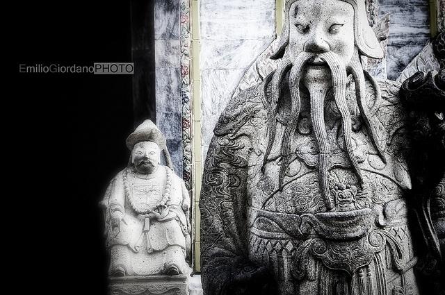 Guardiani, via Flickr.