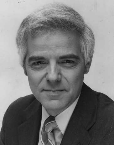Nick Clooney, 1986. are we SURE that he and George aren't related to Cary Grant??