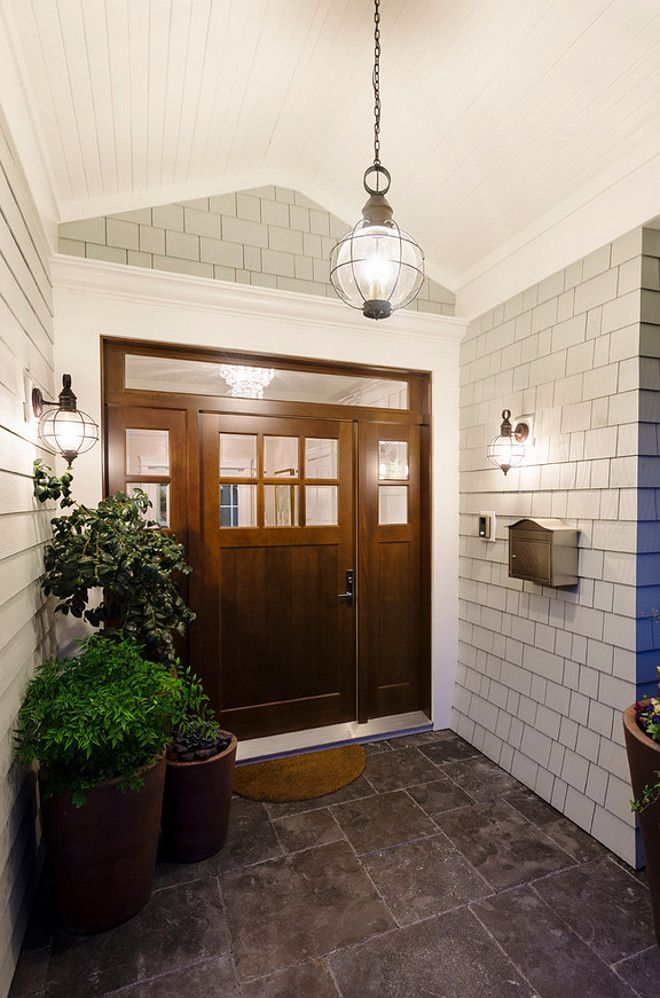 1000 Ideas About Entry Lighting On Pinterest Lighting Porch Light Fixtures And Dining Lighting