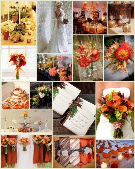 Wedding ideas: Ideas Gath, Wedding Ideas, Bride Bouquets, Inspiration Boards, Autumn Weddings, Fall Inspiration, Autumn Colours, Rich Colors, Autumn Inspiration