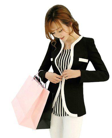 miki-4150004 ブラックM(レディース スーツ ) スーツ フォーマル 入学式 卒業式 結婚式 パーティ 衣装 お受験 入園式 入学式 卒業式 卒園式通勤の服装に使える母親OL party レディーススーツ スカートスーツ パンツスーツ ワンピーススーツ セットスーツ テーラードジャケット ママ服 - http://selectshop.link/ladys/miki-4150004-%e3%83%96%e3%83%a9%e3%83%83%e3%82%afm%ef%bc%88%e3%83%ac%e3%