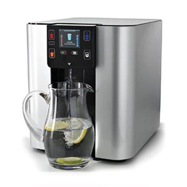 1000 ideias sobre filtros para agua no pinterest for Purificadores de agua domesticos