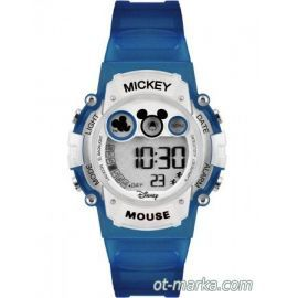 Disney Микки Watch for children. Lovely children's watch. Made in Russia. Delivery. Mickey Mouse
