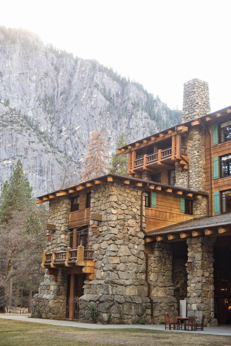 17 best ideas about hotels in yosemite on pinterest