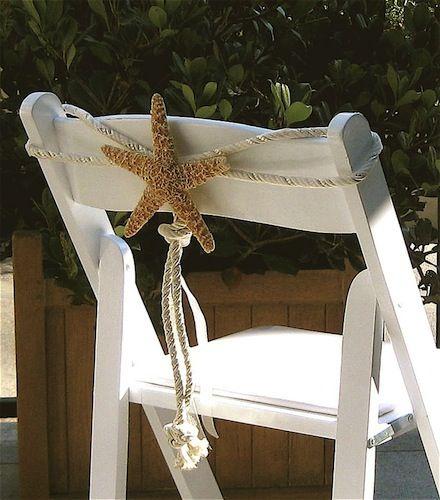 Casamentos na praia Mais