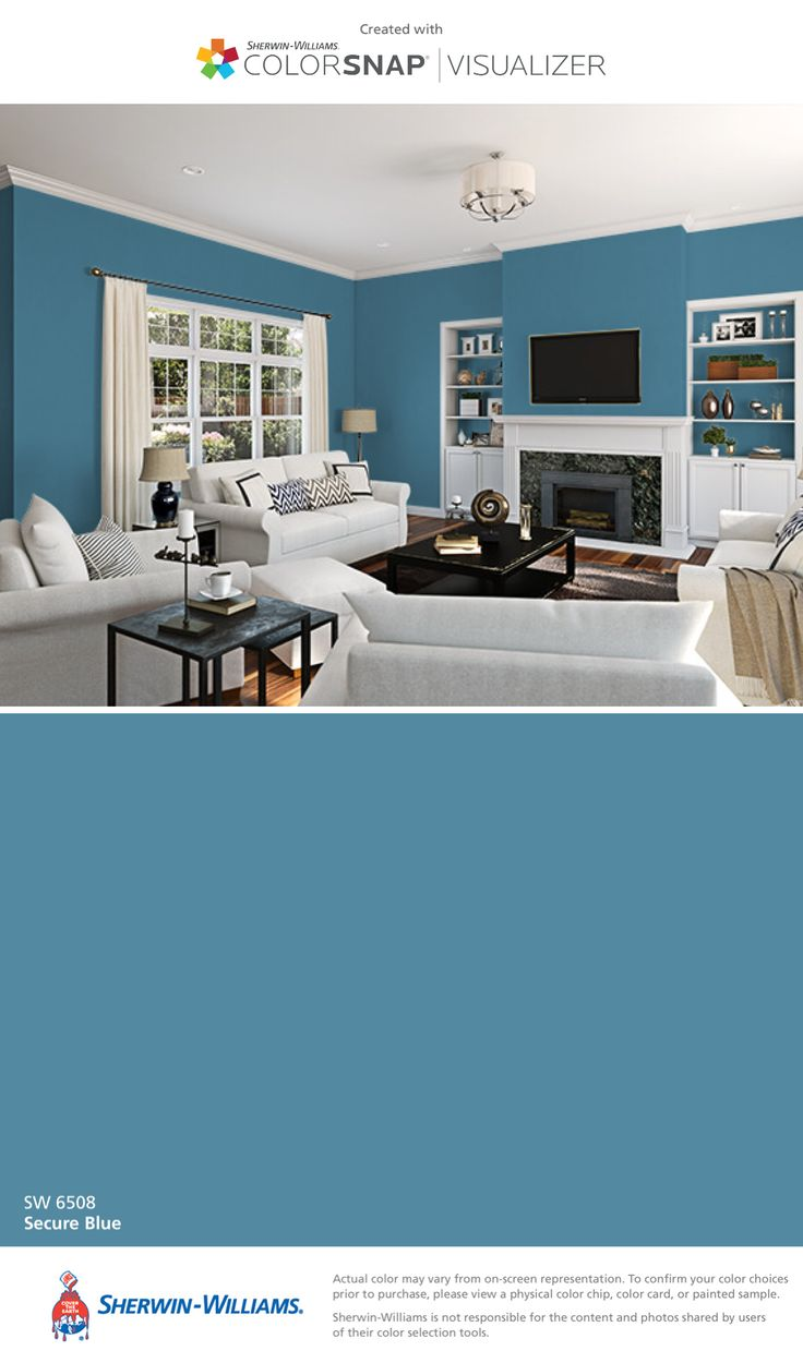 Paint Colors For A Bedroom 13 best light french gray - sherwin williams images on pinterest