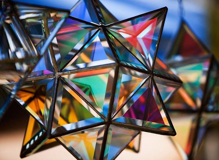Asaf Zakay art sculpture made in Bangalow, Australia. Worldwide shipping! Shop it here ---> www.zakayglasscreations.com