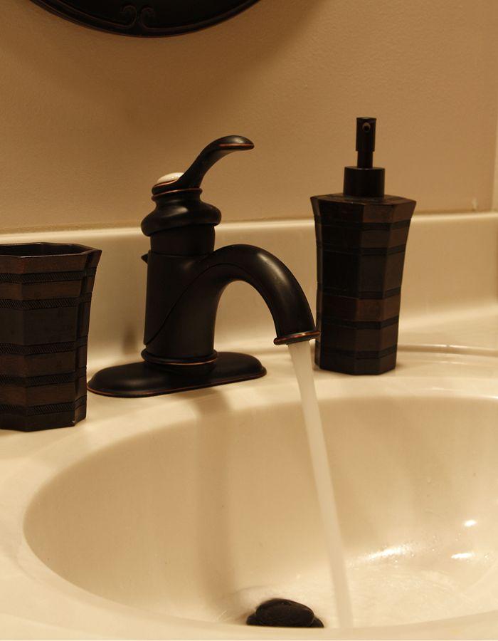 Bathroom Fixtures Colors 26 best beautiful bathrooms images on pinterest | beautiful