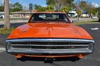 1970 Dodge Charger for Sale: 2 of 26