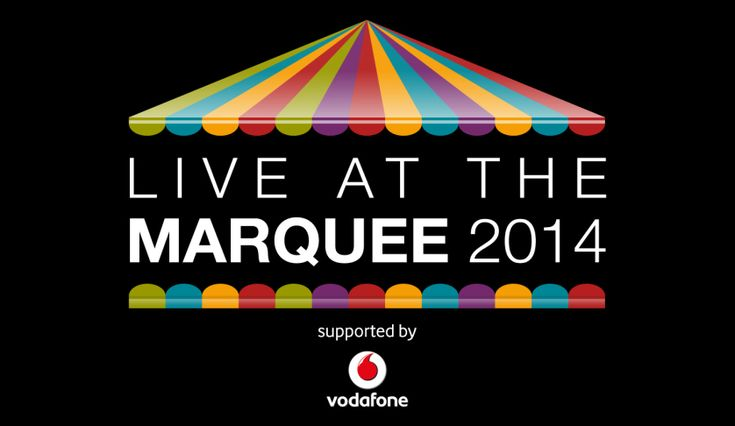 Win tickets to see The National live at The Marquee. Enter via rafflecopter to be in with a chance to win.
