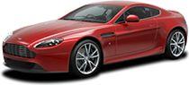US Finance Offers - Aston Martin http://www.astonmartinorlando.com/finance-department/