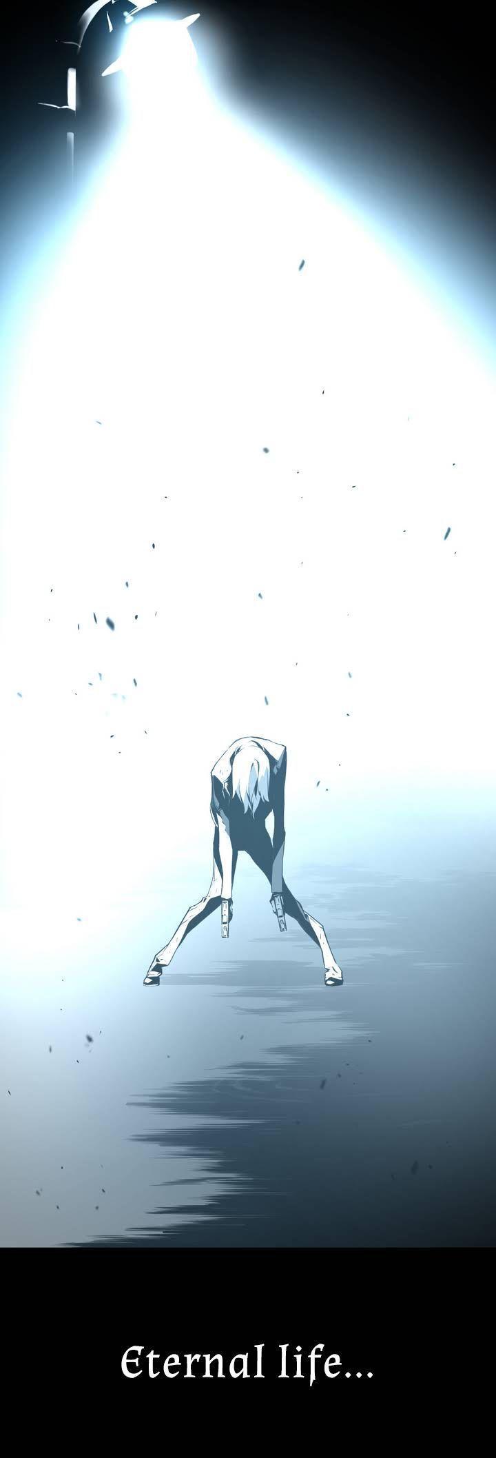 Phantasmal Tale under the Moonlight http://ift.tt/2sMoNv1