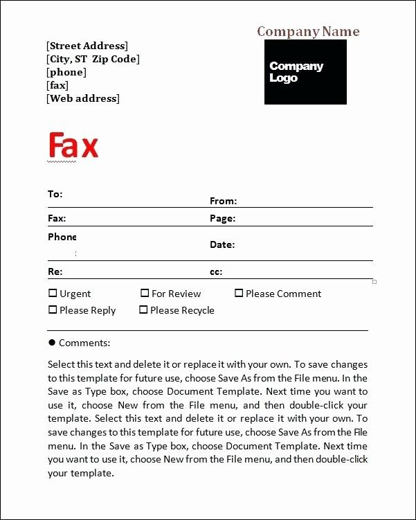 50 Confidential Fax Statement In 2020 Cover Letter Template Word