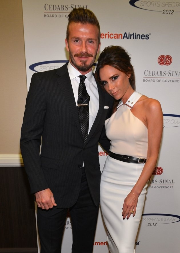 Best Famous UK Couples Images On Pinterest Power Couples - 10 coolest celebrity power couples