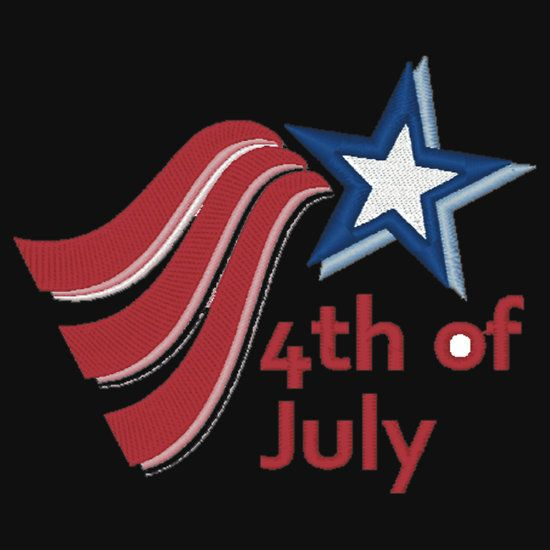 4'TH OF JULY FOR AMERICA INDEPENDENCE DAY. THIS DESAIGN AVAILABLE ON T-SHIRTS, POSTERS, AND 20 OTHER PRODUCTS. CHECK THEM OUT