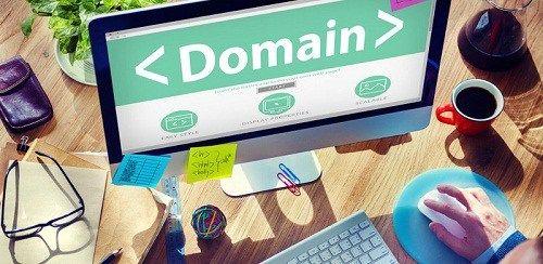 Cómo descubrir la autoridad de una web con InLink Rank. Hasta el año pasado los expertos en SEO podían ver el PageRank a través de las barras de herramienta para medir el valor de una página o dominio. Esto fue hasta que Google anunció que este indicador
