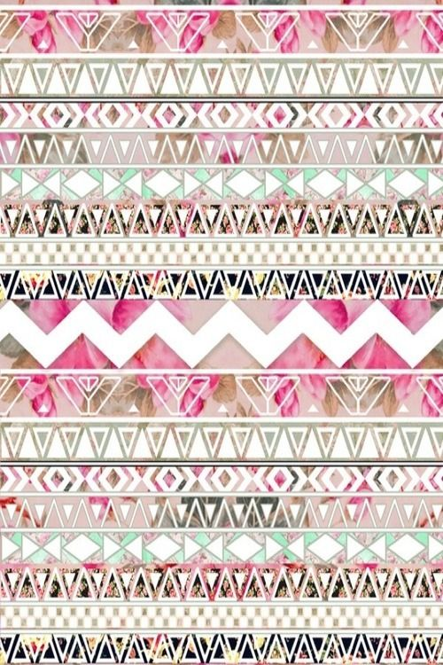 Puppenhaus Tapete Ausdrucken : Cute Patterns Pinterest