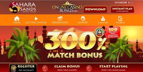 sands online casino royals online