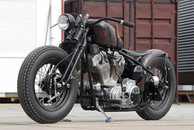 bobber wheels | motor bikes | pinterest | bobbers, wheels and