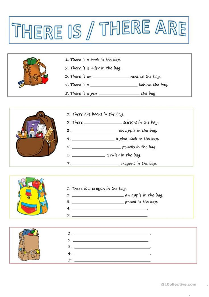 there is there are worksheet free esl printable worksheets made by teachers english. Black Bedroom Furniture Sets. Home Design Ideas