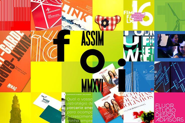 #designstudio #studiolife #designdaily