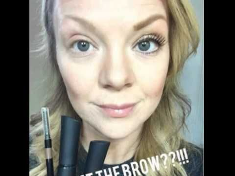 Oportunidad Younique! Productos 100% recomendados! - YouTube