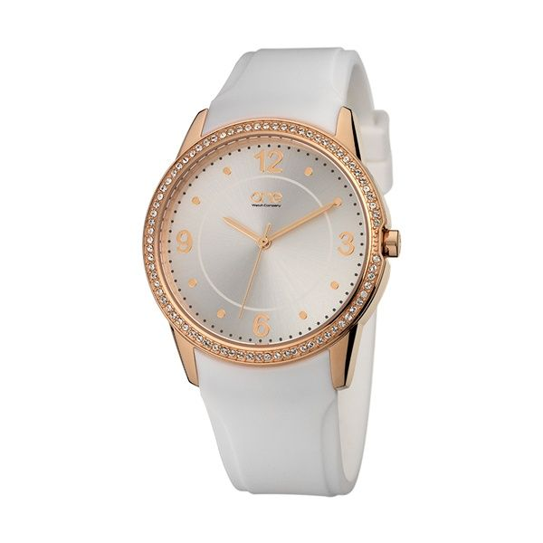 Relógio ONE Premium