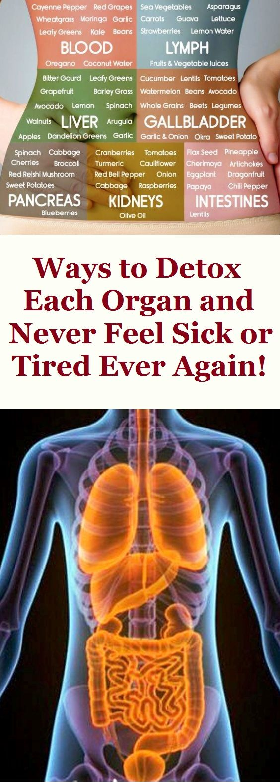 We are living in an age when we cannot avoid the presence of toxins. Toxins are everywhere, in the air we breathe, in the food we take, and in the water we drink. All these heavy metals enter our bodies, and no matter how hard our detoxifying organs try to remove them they still remain in our bodies as there are plenty of them.