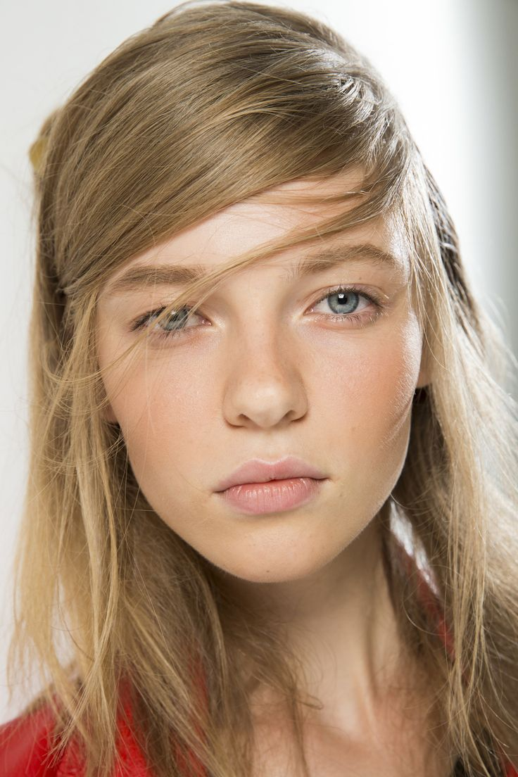 best hamu images on pinterest beautiful women hair cut and