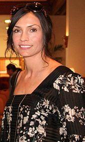 Famke Janssen - Wikipedia