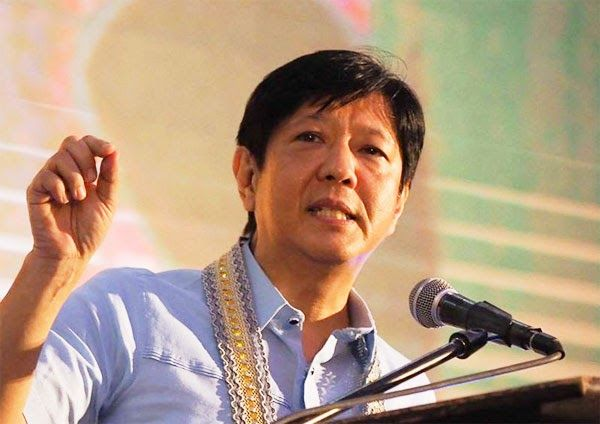 Ferdinand Bongbong Marcos Jr. former senator and son of the late strongman Ferdinand Marcos was claiming he was cheated of some four million votes in the 2016 vice presidential race.  Marcos emphasized that he lost about four million votes in last years automated elections.  Maybe the votes were given to another candidate Bongbong told to reporters. We are very sure that when the recount begins the real results will come out and we will find that the vote count of the previous elections was…