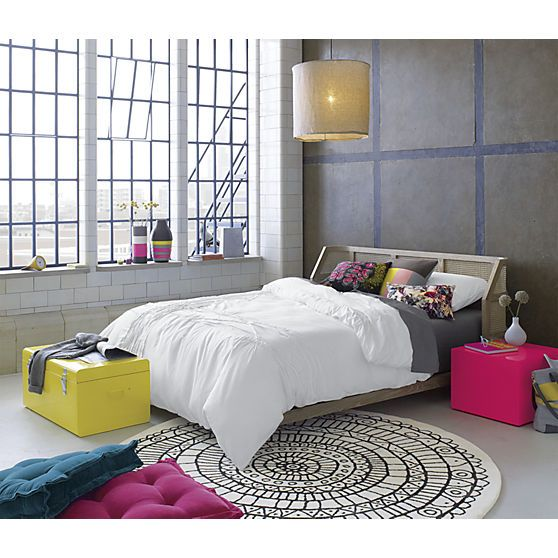 17 Best Images About Millennial Bedroom On Pinterest Maya Wood Cutouts And Peacock Chair