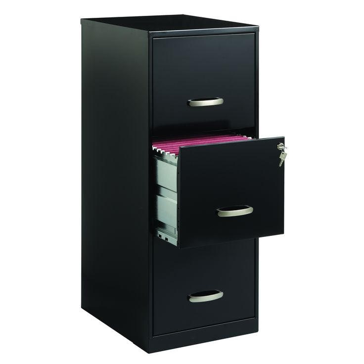 Office Designs File Cabinet Fascinating Design Ideas