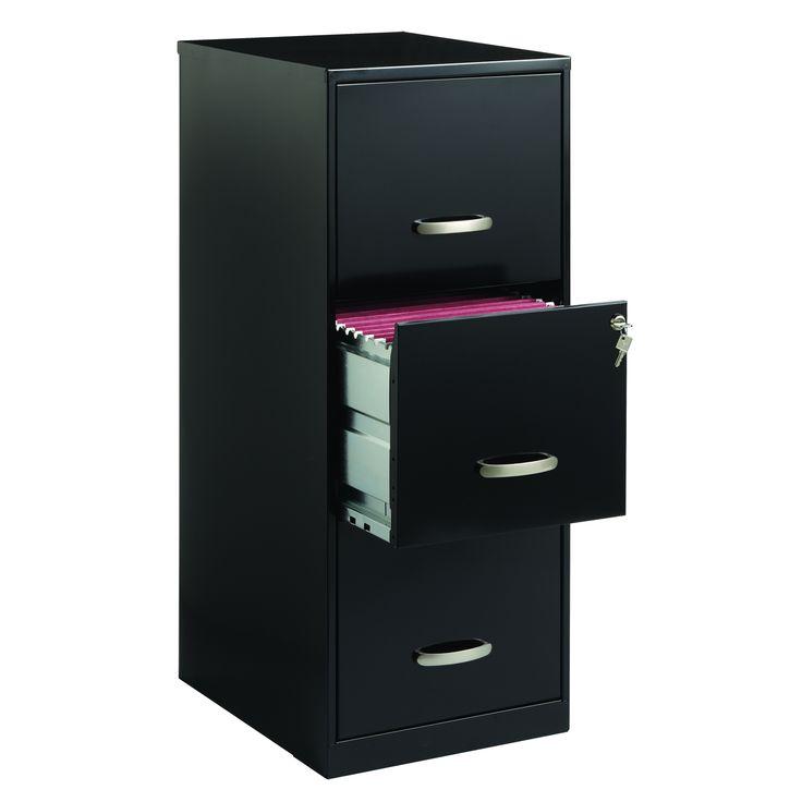 Office Designs File Cabinet Beauteous Design Decoration