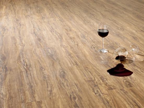 die besten 25 teppich kibek ideen auf pinterest mexikanische wohnzimmer mexikanische. Black Bedroom Furniture Sets. Home Design Ideas