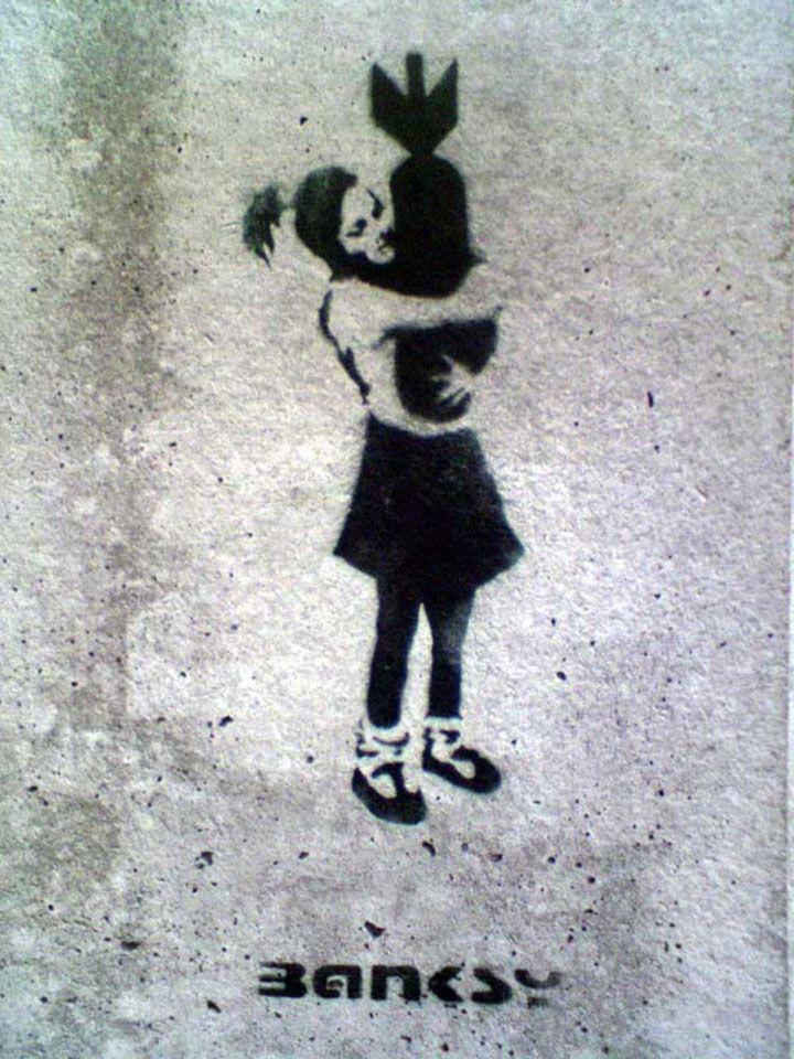 decouvrez-le-celebre-street-art-de-banksy-a-travers-80-oeuvres59