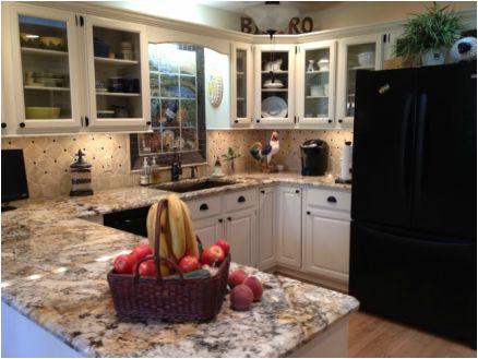 41 best Kitchen images on Pinterest | Kitchen ideas, Kitchen and ...