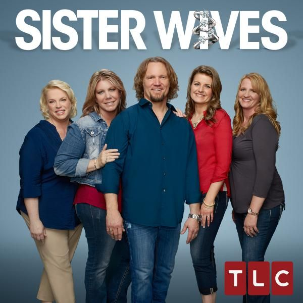 Sister Wives Season 8: Will TLC Come Back With the Eighth Season of the Reality TV Series?