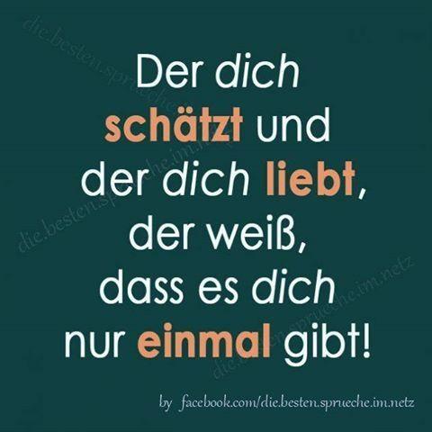 sprüche #geil #fun #lustigesprüche #funny #witze #haha #sprüchezumnachdenken #funnypicsdaily #claims #epic