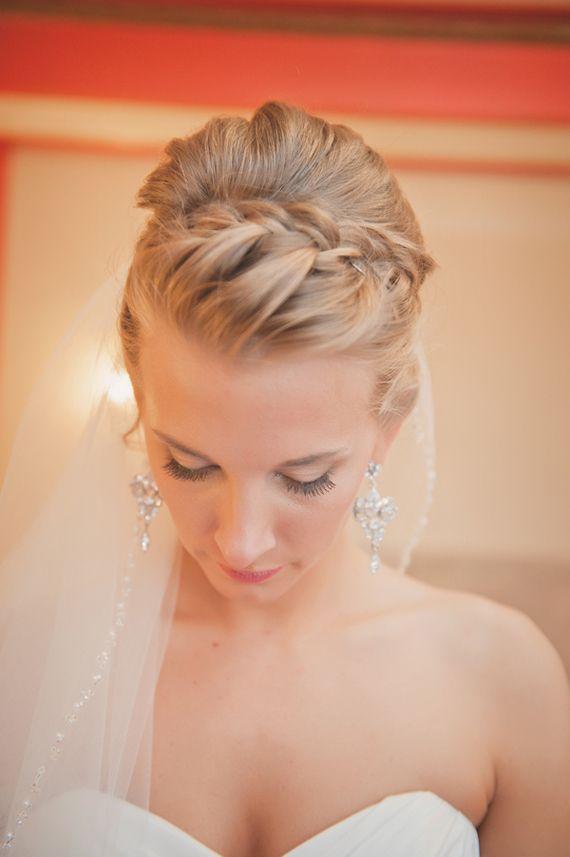 Gorgeous side braidHair Ideas, Braids Hairstyles, Braids Wedding Hairstyles, Hairstyle Ideas, 45 Braids, Prom Hair, Wedding Hair Style, Side Braids, Hairstyles Ideas