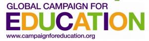 22-28 Απριλίου – Παγκόσμια Εβδομάδα Δράσης για την Εκπαίδευση 2012  08/01/2012 — 1ο Χολαργού   Επεξεργασία    «Δικαιώματα από την πρώτη μέρα!»  Εκπαίδευση και Φροντίδα στην πρώιμη παιδική ηλικία          Από τις 22 έως τις 28 Απριλίου 2012 η ActionAid θα συντονίσει για 9η συνεχή χρονιά την Παγκόσμια Εβδομάδα Δράσης για την Εκπαίδευση.